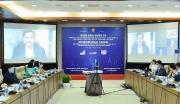 Phát triển kỹ năng thiết yếu cho thanh niên Việt Nam