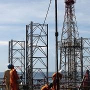 Vietsovpetro: Xí nghiệp Địa vật lý giếng khoan trong hành trình 40 năm xây dựng và phát triển