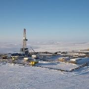 Reuters từ chối xóa bài viết về dự án Vostok Oil theo yêu cầu của Rosneft