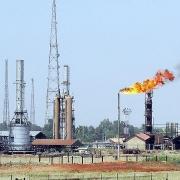 Giá dầu Brent giảm nhưng vẫn ở ngưỡng gần 70 USD/thùng do tác động của nguồn vốn cho vay