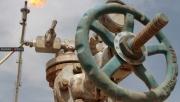 Giá dầu giảm ngày thứ ba liên tiếp