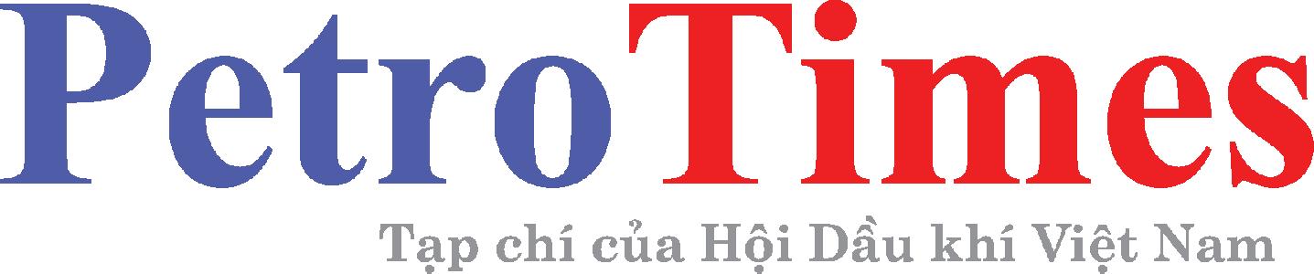 Bản tin Dầu khí sáng 29/5: Rosneft không có đủ dầu thô để giao cho khách hàng theo hợp đồng cung cấp dài hạn