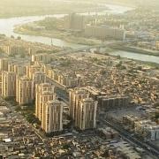 Iraq không tuân thủ cắt giảm sản lượng dầu