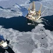 Repsol rút khỏi dự án liên doanh phát triển 2 lô dầu Bắc Cực với Gazprom Neft và Shell