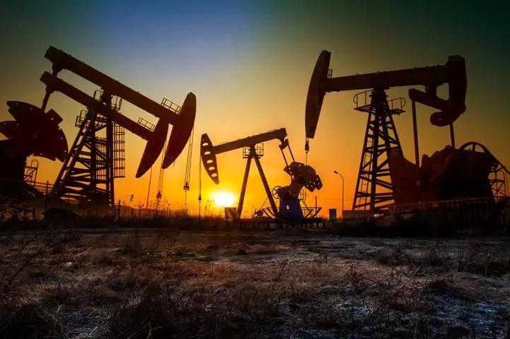 Giá dầu hôm nay tăng nhờ tín hiệu dự trữ dầu thô của Mỹ giảm