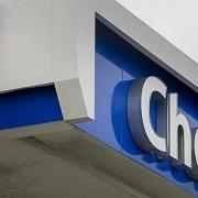 Thương vụ lớn nhất của Chevron thời khủng hoảng