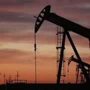 Nga giảm sản lượng dầu xuất khẩu trong tháng 8