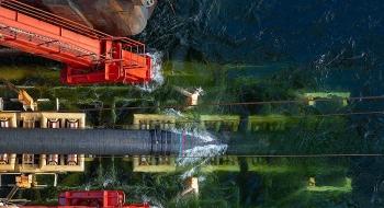 Chính trị gia Đức: Bằng mọi giá Đức nên hoàn thành dự án Nord Stream 2