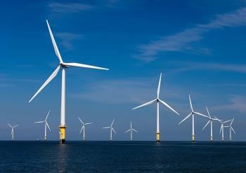 BP mạo hiểm đầu tư vào lĩnh vực điện gió ngoài khơi