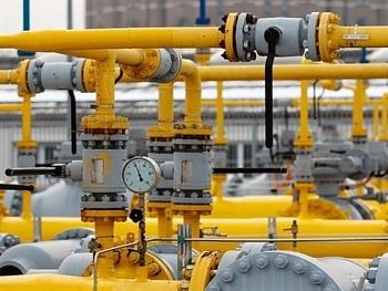 Israel chấp thuận cho Chevron tiếp quản các mỏ khí đốt của Noble Energy