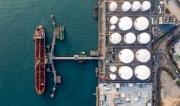 Trung Quốc: Tăng mua khí đốt, giảm nhập khẩu dầu