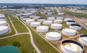 Goldman: Giá dầu sẽ đạt 90 USD vào cuối năm nay