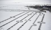 EU đề nghị cấm khai thác dầu khí ở Bắc Cực