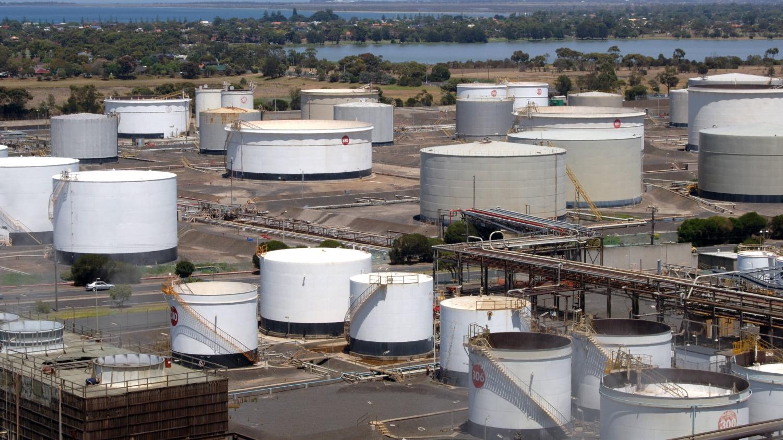 Các nhà hoạt động khí hậu giành ít nhất 2 ghế Hội đồng quản trị Exxon, thúc đẩy thay đổi chiến lược vì khí hậu