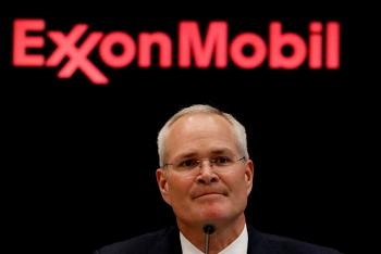 Các nhà hoạt động khí hậu giành ít nhất 2 ghế Hội đồng quản trị Exxon