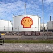Thời điểm bước ngoặt đối với các Đại gia dầu khí trong cuộc chiến khí hậu