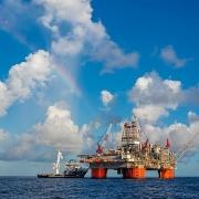 Eni và BP đàm phán về các tài sản dầu và khí ở Algeria