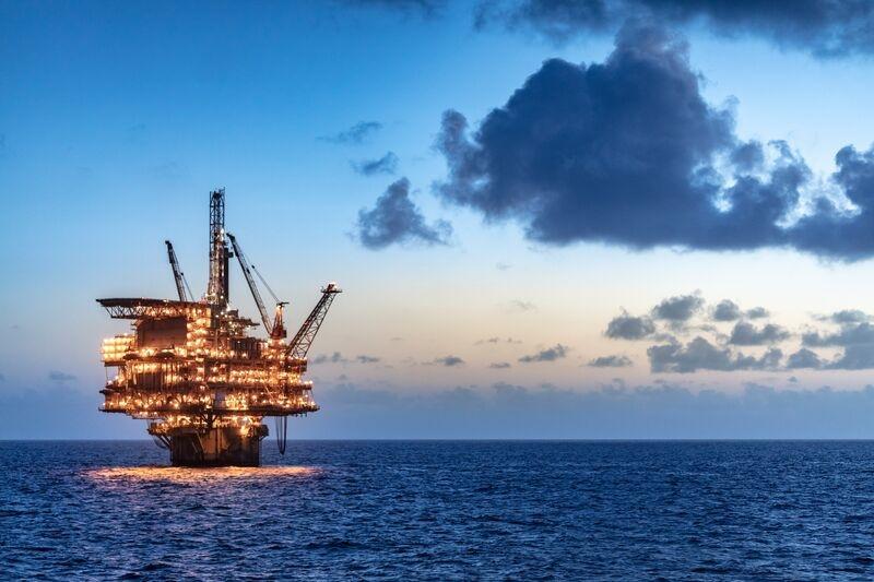 Phán quyết Tòa án Hà Lan với Shell sẽ giúp OPEC và Nga tăng quyền lực dầu khí