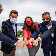 Equinor và Exxon đánh cược 8 tỷ USD vào mỏ dầu ở Brazil với khí thải giảm