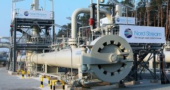 Nord Stream 2: Chỉ còn 100km cuối cùng và sẽ chạy thử đường ống vào tuần tới