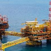 Repsol rời bỏ các dự án dầu khí ở Đông Nam Á