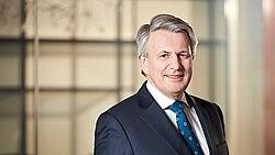 Shell đẩy nhanh chiến lược chuyển đổi năng lượng sau phán quyết của Tòa án Hà Lan