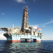 Cải cách HĐQT Exxon có thể thay đổi hàng tỷ USD chi phí và chiến lược của Exxon