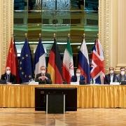 Giá dầu vượt mức 72 USD khi đàm phán hạt nhân Iran không đạt thỏa thuận