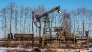 Giá xăng dầu hôm nay 25/10 nhận cú hích mới, giá dầu vững đà tăng
