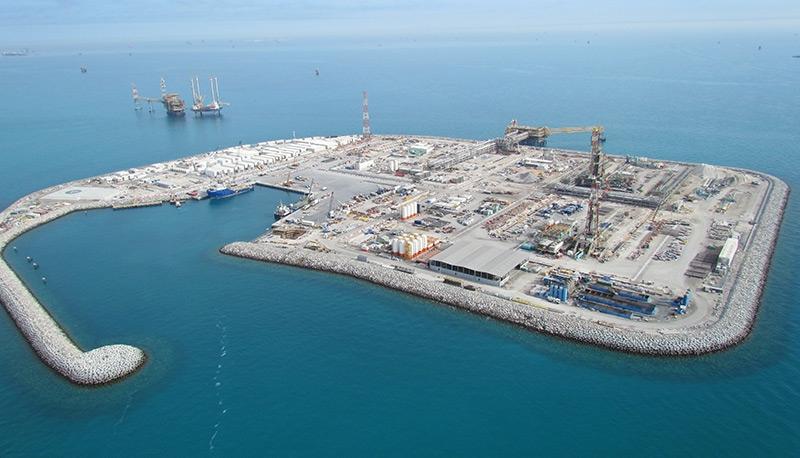 Giá dầu giảm sau thỏa thuận nguồn cung của OPEC+ nhưng triển vọng tích cực