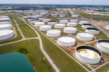 Biến thể Delta tác động tới nhu cầu ngắn hạn nhưng thị trường kỳ vọng giá dầu sẽ còn tăng