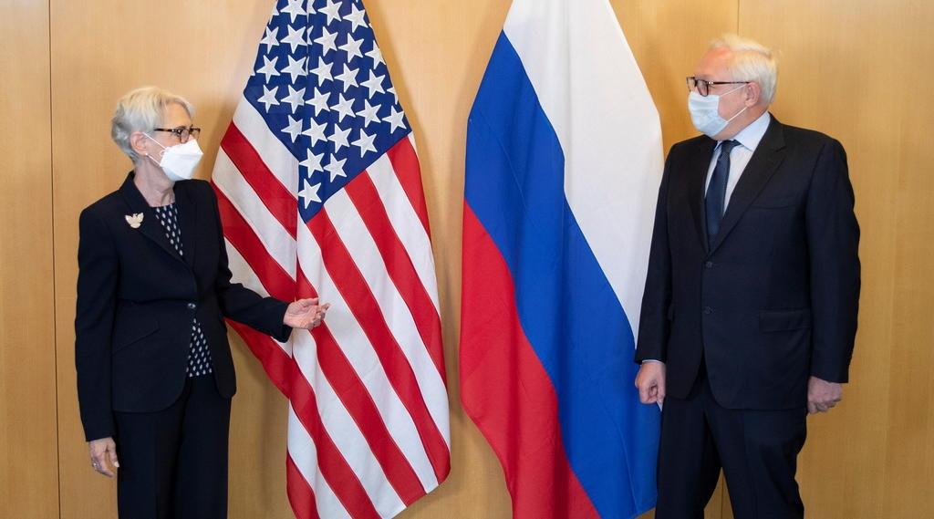Đối thoại ổn định chiến lược Mỹ-Nga: Kết quả cụ thể đầu tiên sau Thượng đỉnh Mỹ-Nga