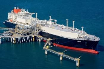Santos và Oil Search của Úc sẽ sáp nhập thành nhà sản xuất LNG trị giá 16 tỷ đô la
