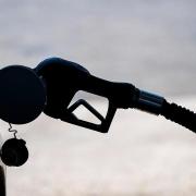 Giá xăng dầu tăng, Tổng thống Mỹ Biden kêu gọi OPEC+ tăng sản lượng