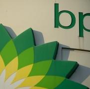 BP cho biết Úc là một nơi lý tưởng để mở rộng quy mô sản xuất hydro xanh
