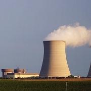 Nỗ lực cứu hai nhà máy hạt nhân khỏi bị đóng cửa ở bang Illinois, Mỹ: Liệu có quá muộn?
