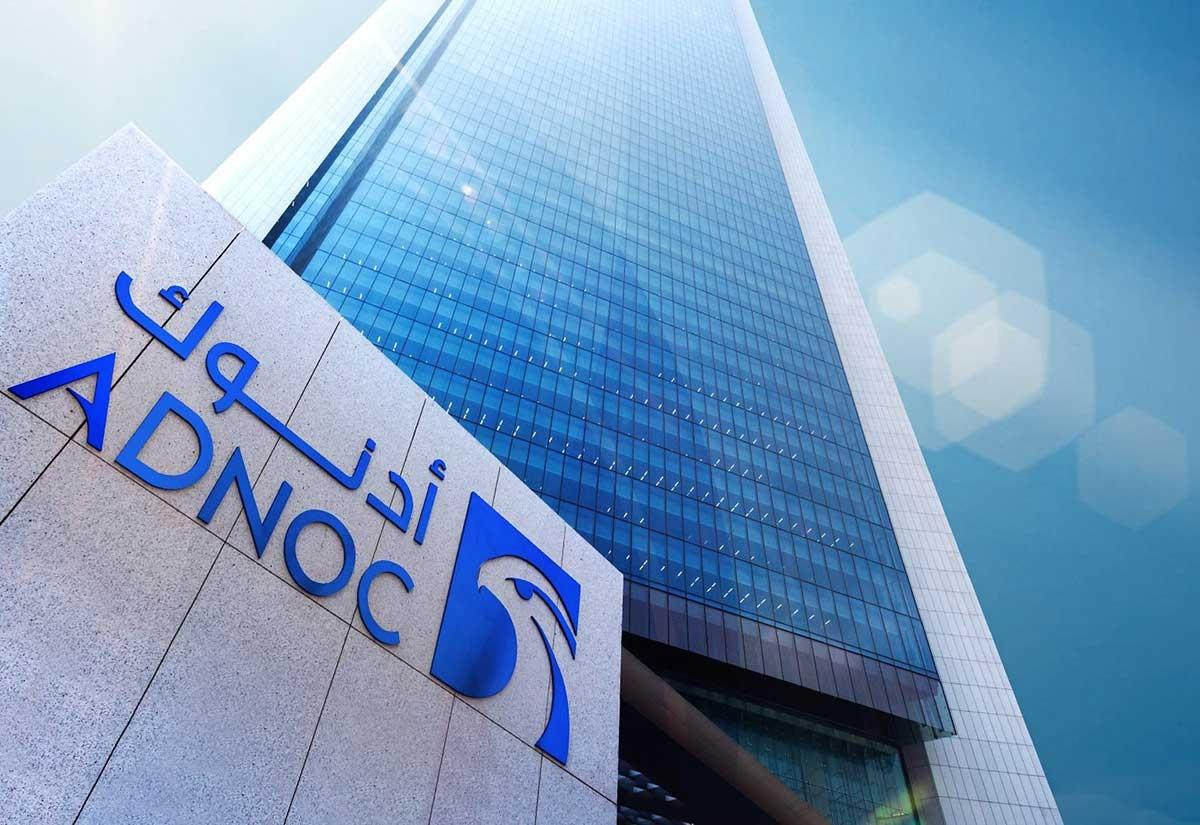 UAE thúc đẩy tăng trưởng thương mại với châu Á, châu Phi, thu hút 150 tỷ USD đầu tư nước ngoài
