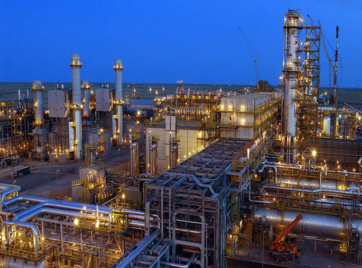 Rosneft dẫn đầu trong quan hệ đối tác đầu tư giữa Nga và Ấn Độ