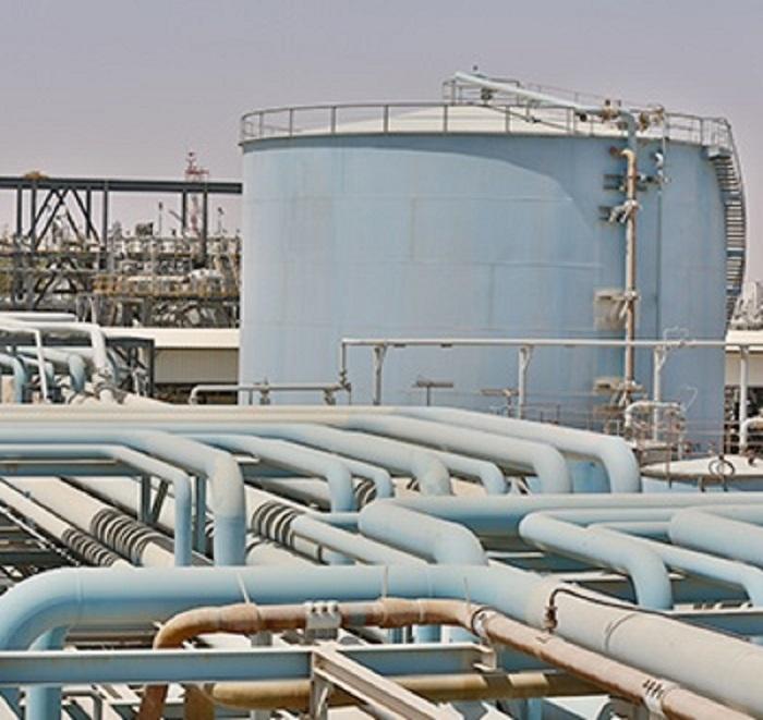 Tại sao UAE lần đầu tiên trao Giấy phép khai thác dầu mỏ cho Pakistan?