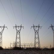 Các Bộ trưởng Năng lượng EU nhóm họp ứng phó giá khí, điện tăng cao trên khắp châu Âu
