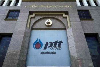 Ông lớn dầu mỏ Thái Lan PTT tung khoản đầu tư 16 tỷ USD vào xe điện và năng lượng xanh