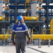 Chính quyền Biden chịu sức ép mạnh từ Quốc hội Mỹ yêu cầu trừng phạt Nord Stream 2 AG