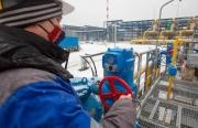 Giá năng lượng mùa đông sẽ vẫn tăng cao ở châu Âu dù Nord Stream 2 sớm đi vào hoạt động?