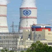 Thủ tướng Nga Mishustin: Chuyển đổi năng lượng xanh phù hợp đối với Nga hơn bao giờ hết