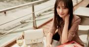 Làng giải trí Trung Quốc biến động sau nghi án trốn thuế của Trịnh Sảng