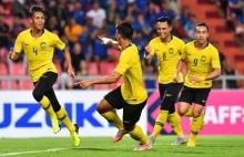 link xem truc tiep dong timor vs malaysia vl world cup 19h45 ngay 116