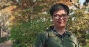Bắt cựu nhà báo Mai Phan Lợi về tội trốn thuế