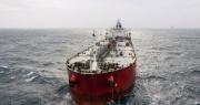 Quan hệ song phương xấu đi, Ấn Độ nói không với dầu thô Trung Quốc
