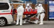 Hàn Quốc phát hiện chủng virus có thể nguy hiểm hơn Delta
