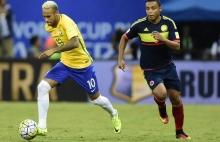 link xem truc tiep bong da brazil vs colombia giao huu 7h30 ngay 79